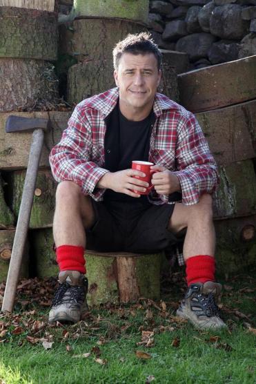 original-socks-men-s-original-socks-2_600x